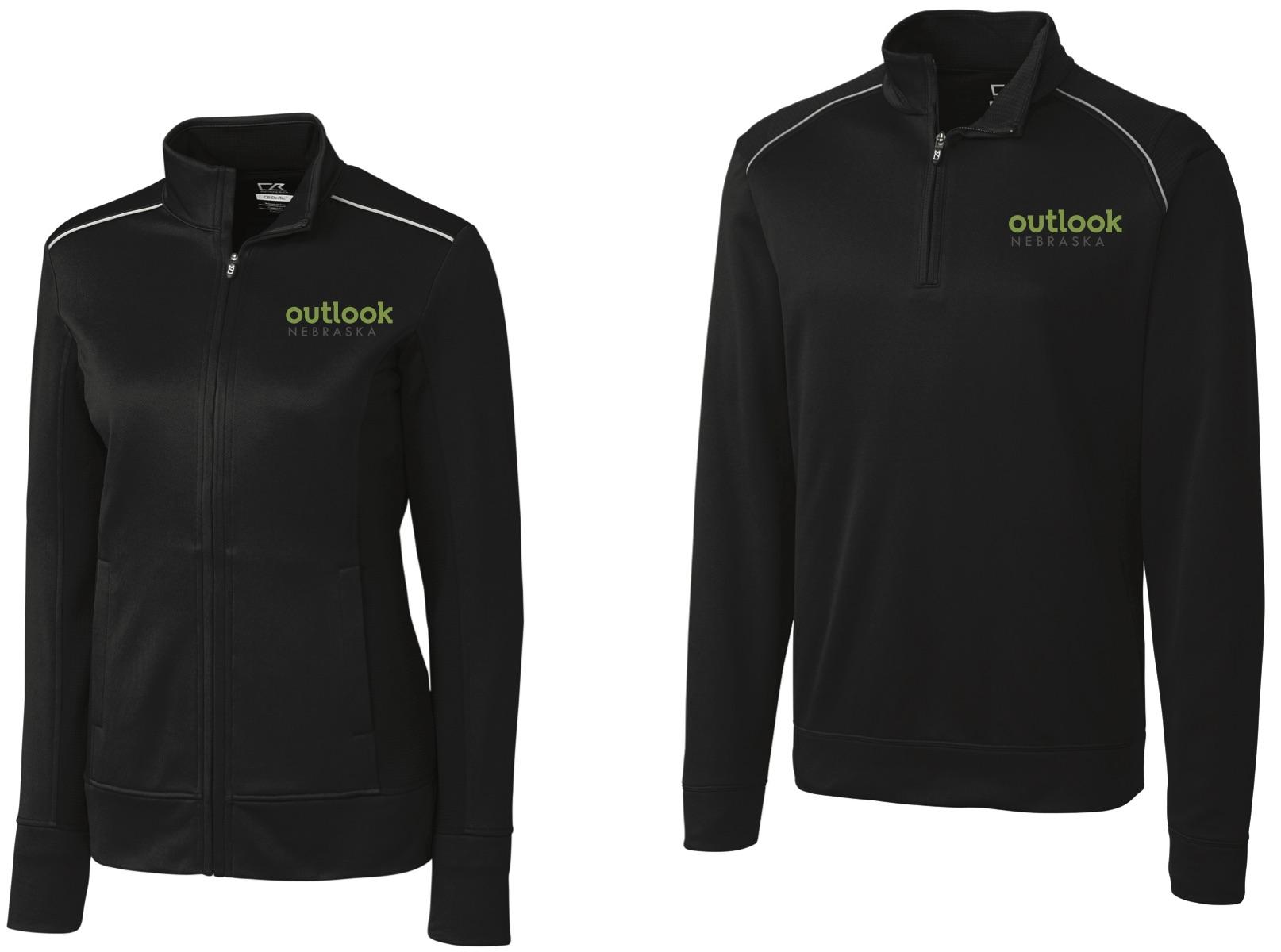 outlook apparel for website.jpg