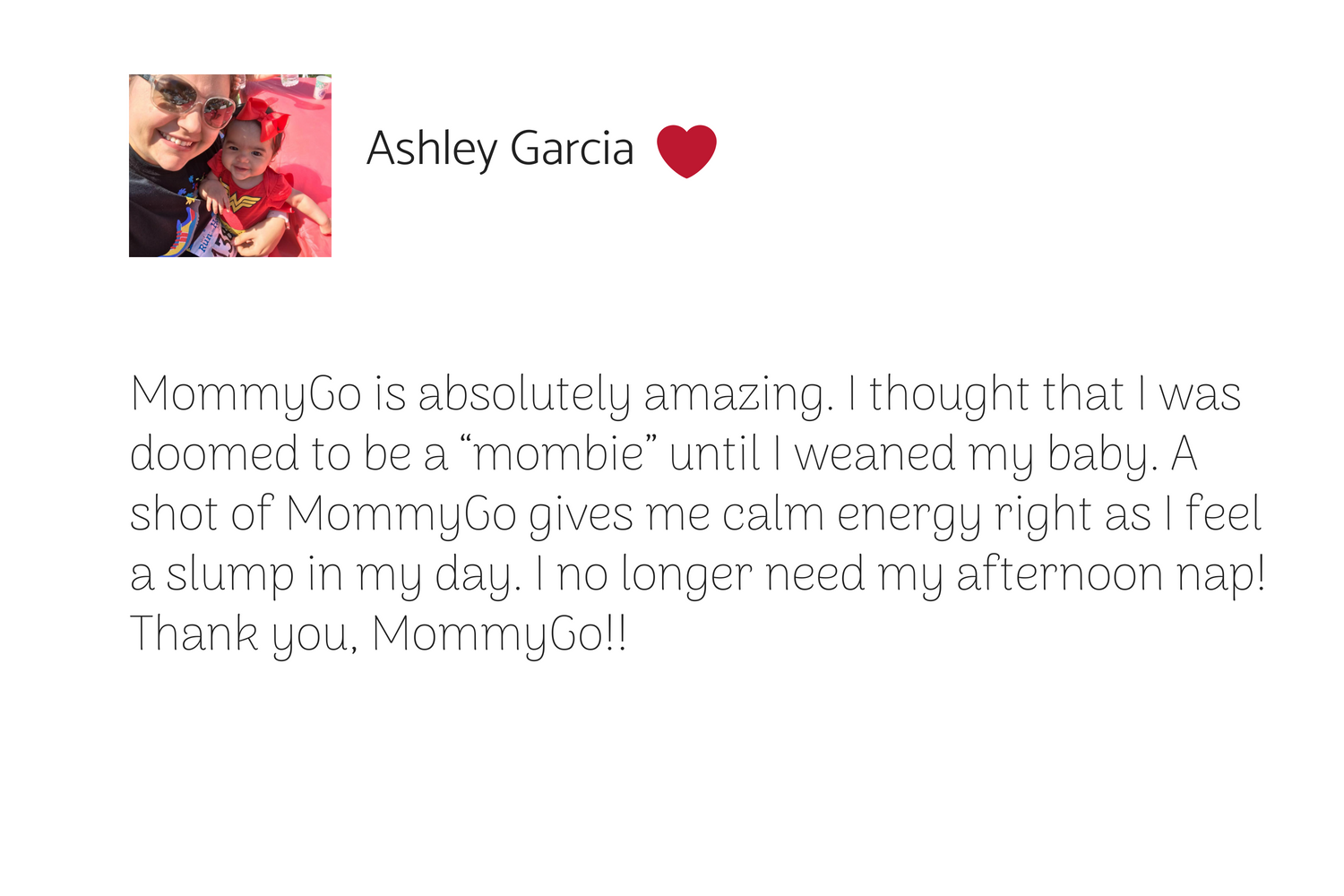 Ashley Garcia (9).png