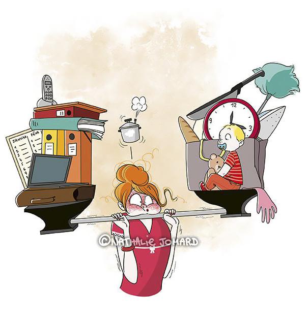 motherhood-illustrations-nathalie-jomard-france-18-59e8530c999f8__605.jpg