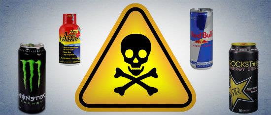 energy-drink-dangers1.jpg