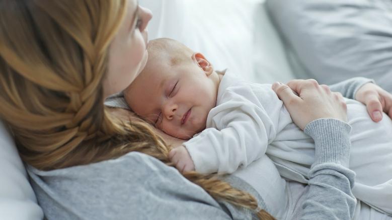 what-happens-when-motherhood-doesnt-feel-like-it-should.jpg