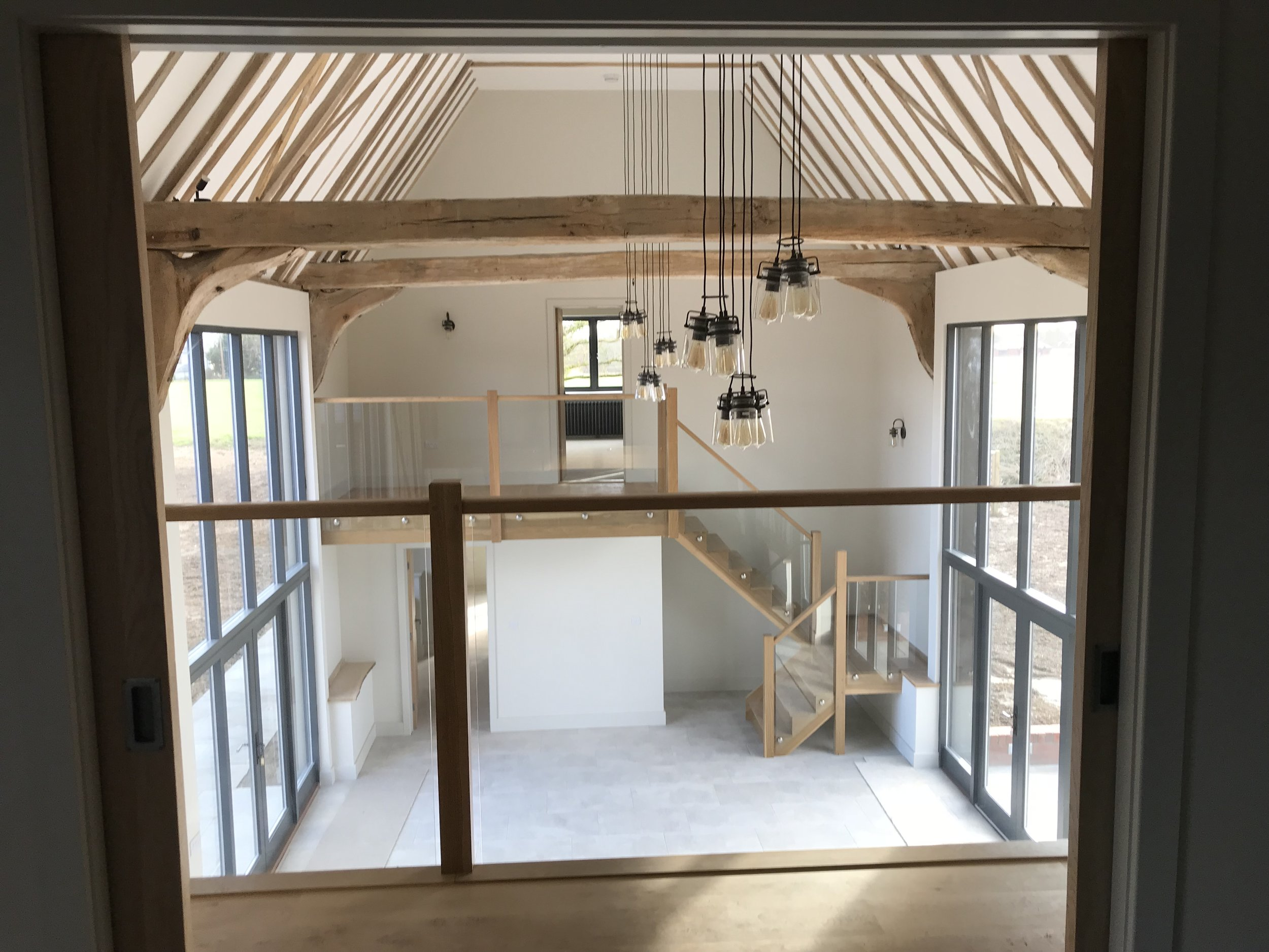 Listed_Barn_Conversions_Elmsett_East_Suffolk_Internal.jpg