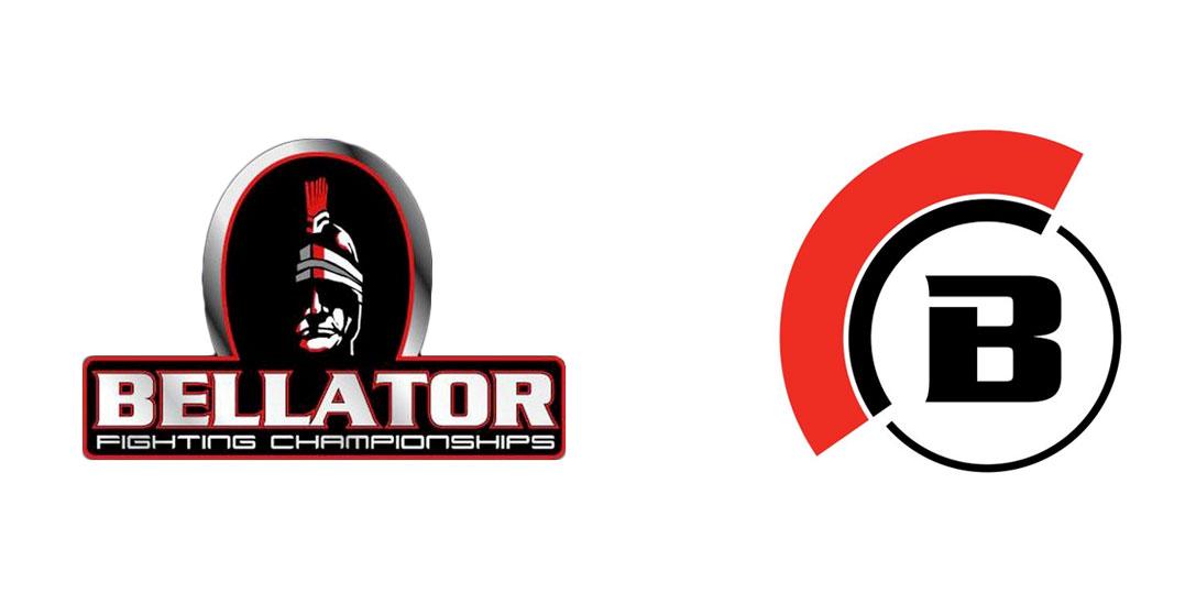 logo-comparison.jpg