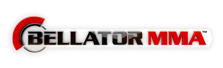 bellator logo on grey.jpg