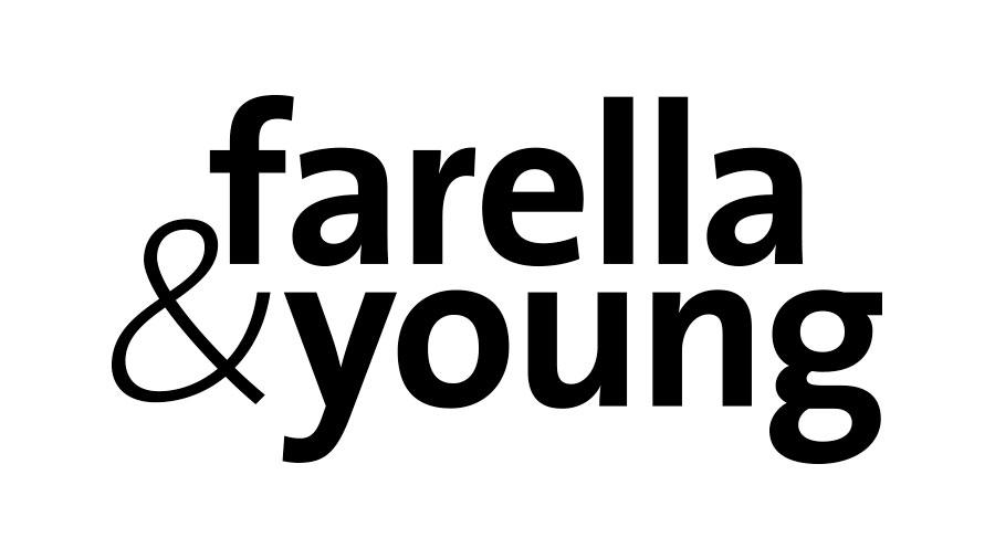 Farella and Young