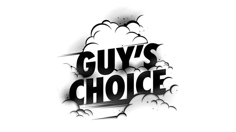 Guys Choice