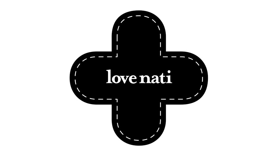 Love Nati