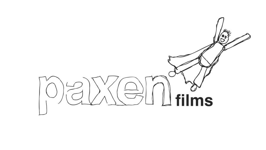 Paxen Films