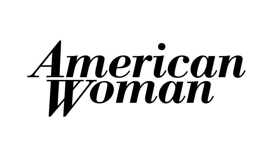 American Woman Logo