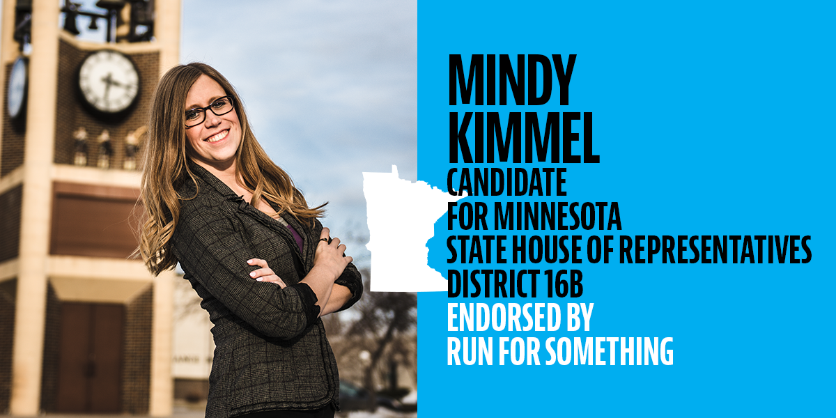 Mindy Kimmel - Blue.png