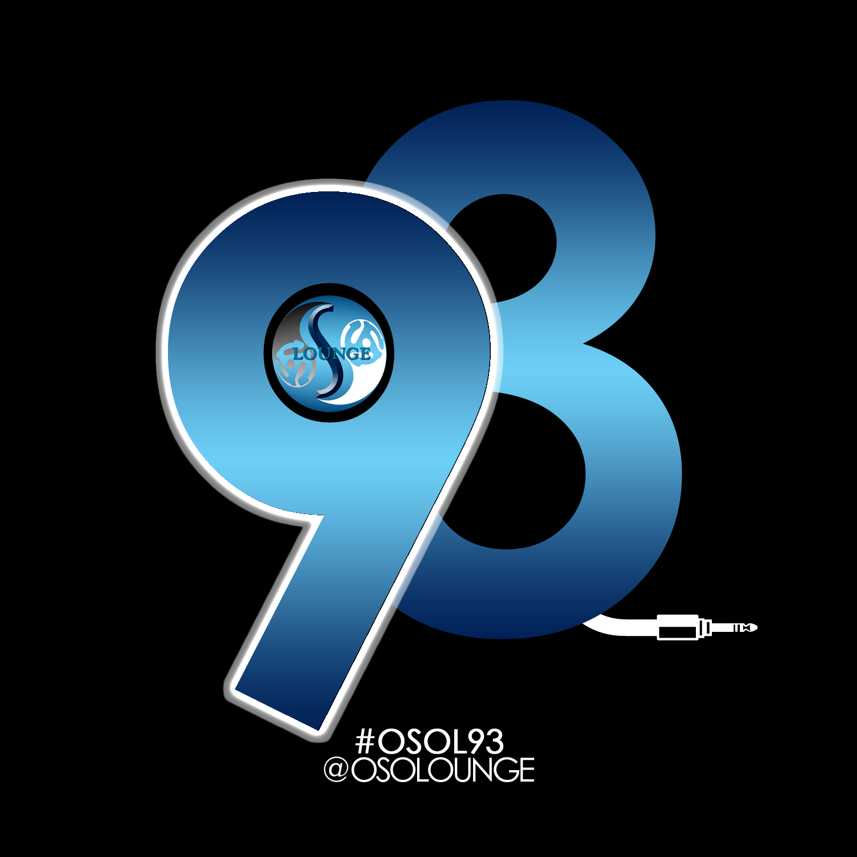 OSOL 86.jpg