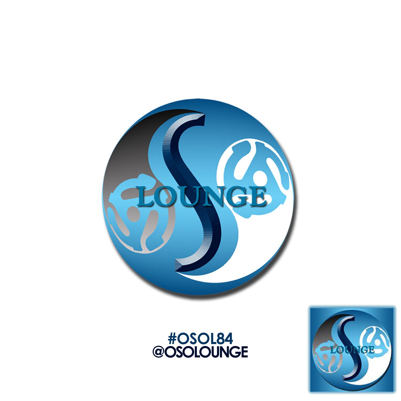 OSO Lounge 84.jpg