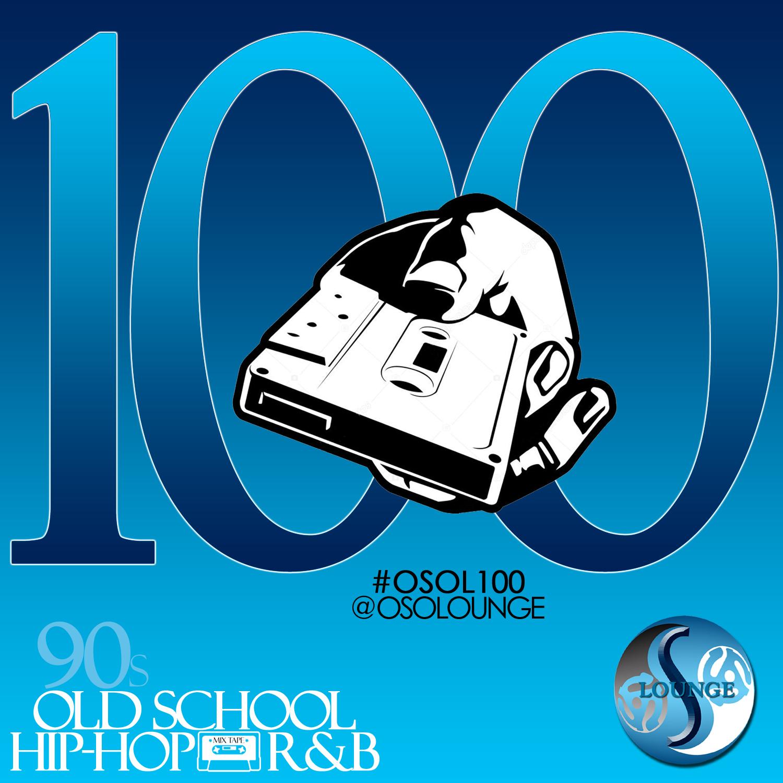 OSOL 100.jpg
