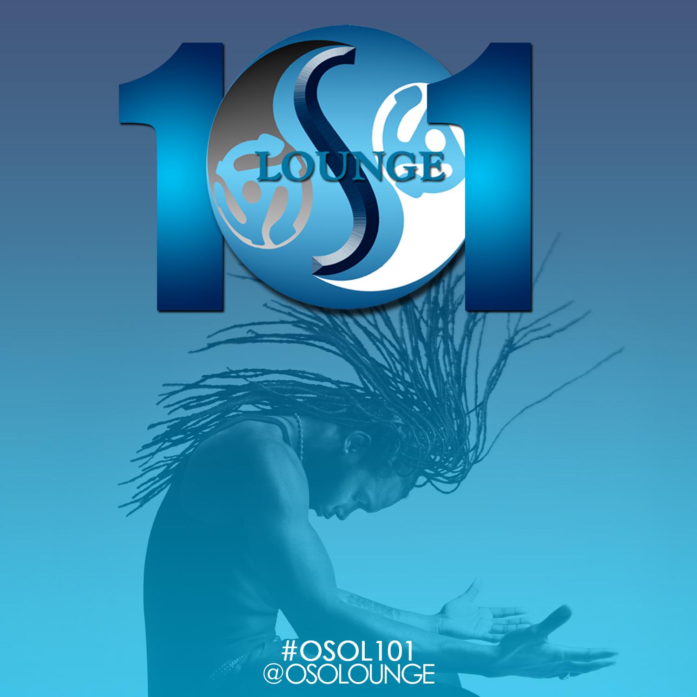 OSOL 101.png