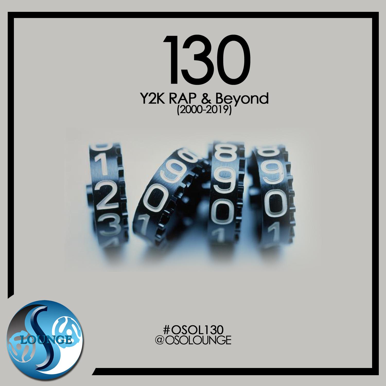 OSOL 130.jpg