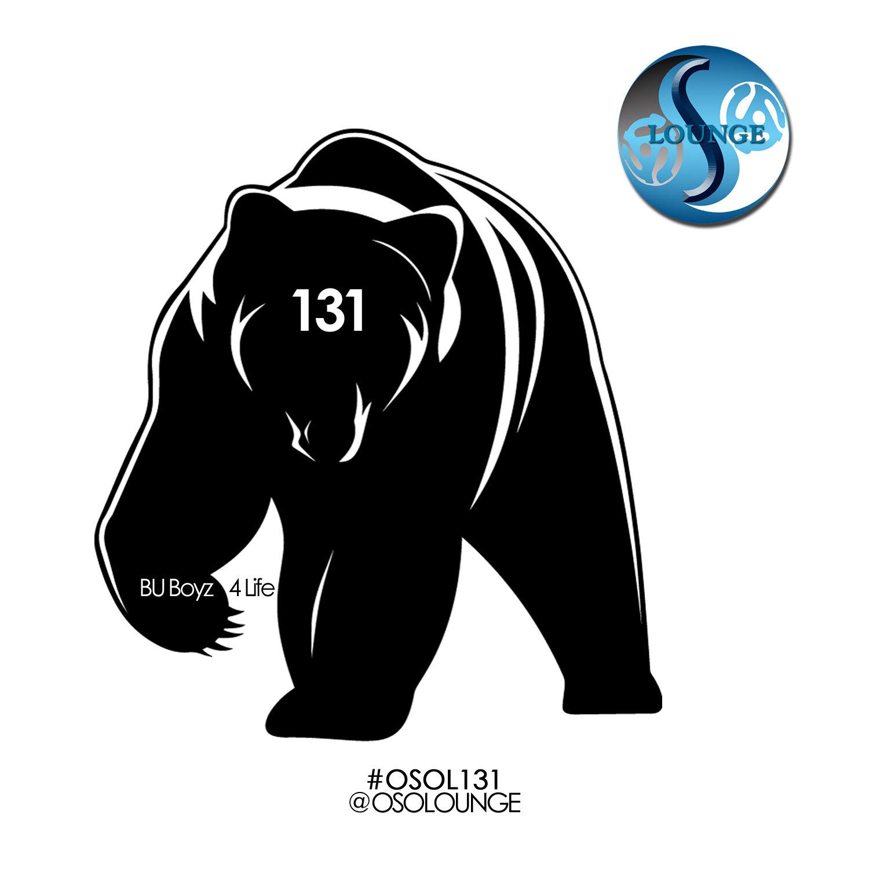 OSOL 131.jpg