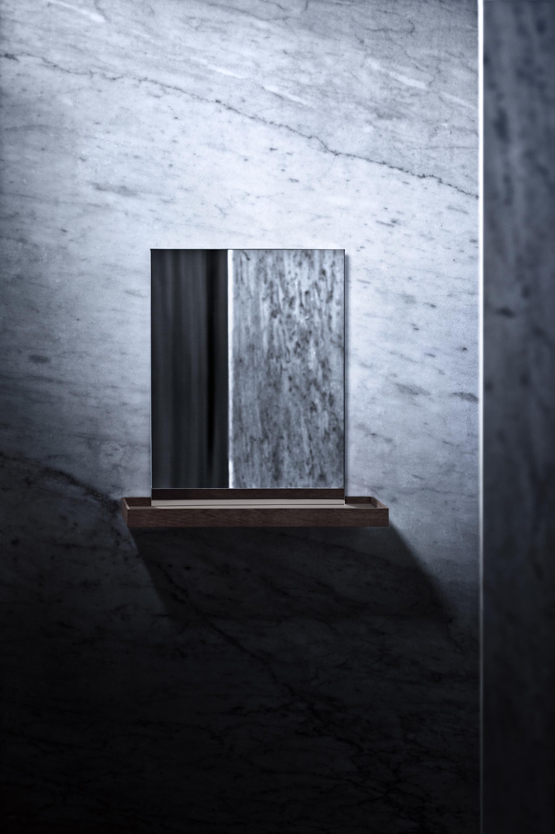 JohansenFaurschou_Frame_mirror_hanging.jpg