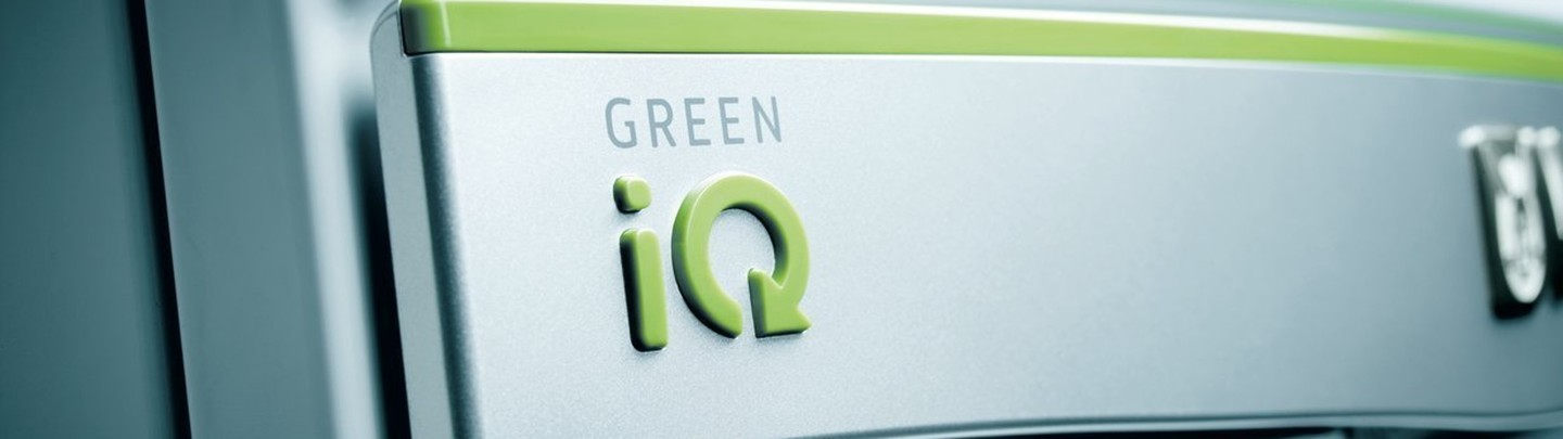Green IQ Closeup.jpg