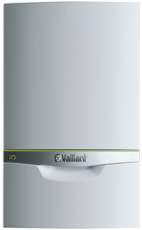 Approved Vaillant Installer