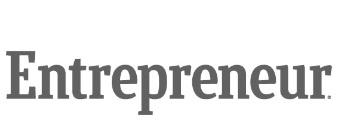 Entreprenuer+Logo+-+Gray.jpg