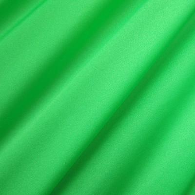 Glo Green