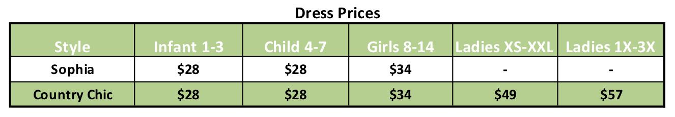 Dress Price Chart 2019.jpg
