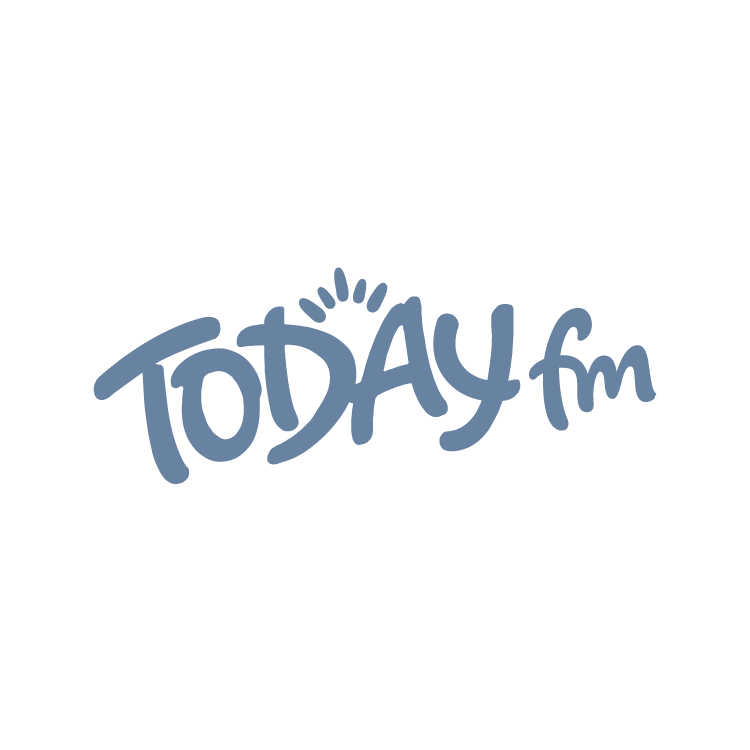 today-fm-logo.png