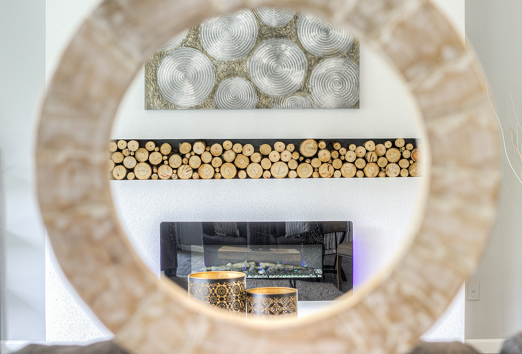 fireplace through circle.jpg
