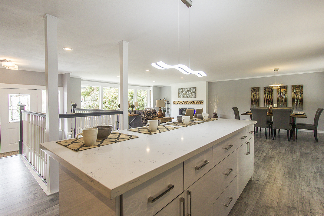 kitchen to living room to dining room.jpg