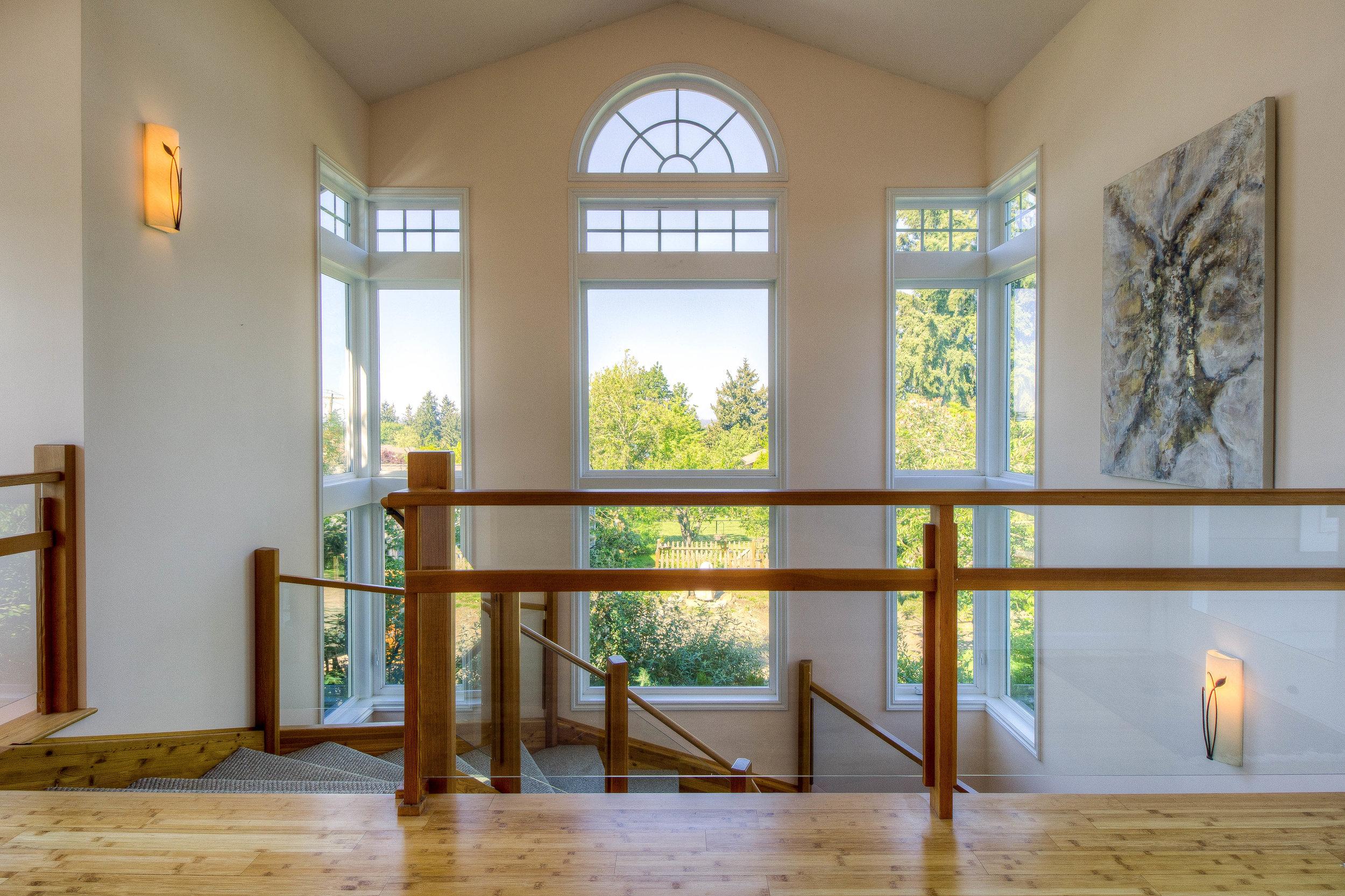 atrium upper floor.jpg
