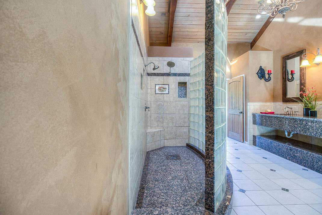 mstr ba shower.jpg