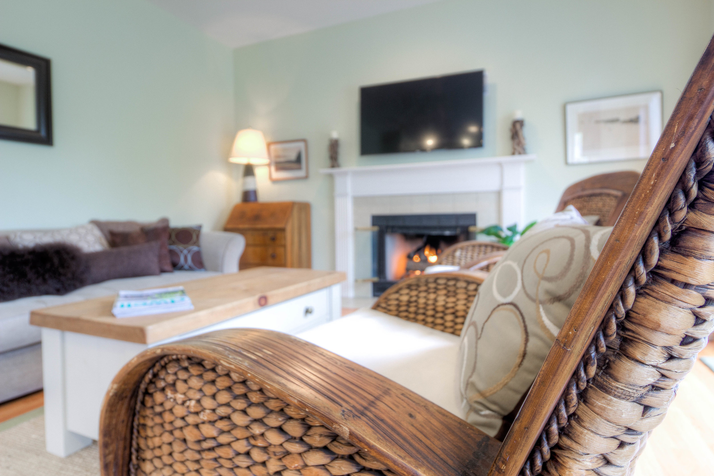 chair and fireplace romance.jpg