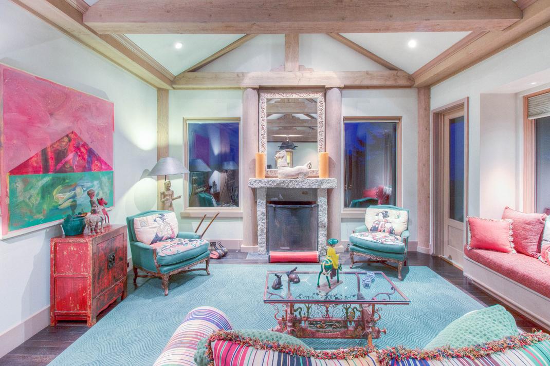 livingroom nite chair moved straight.jpg