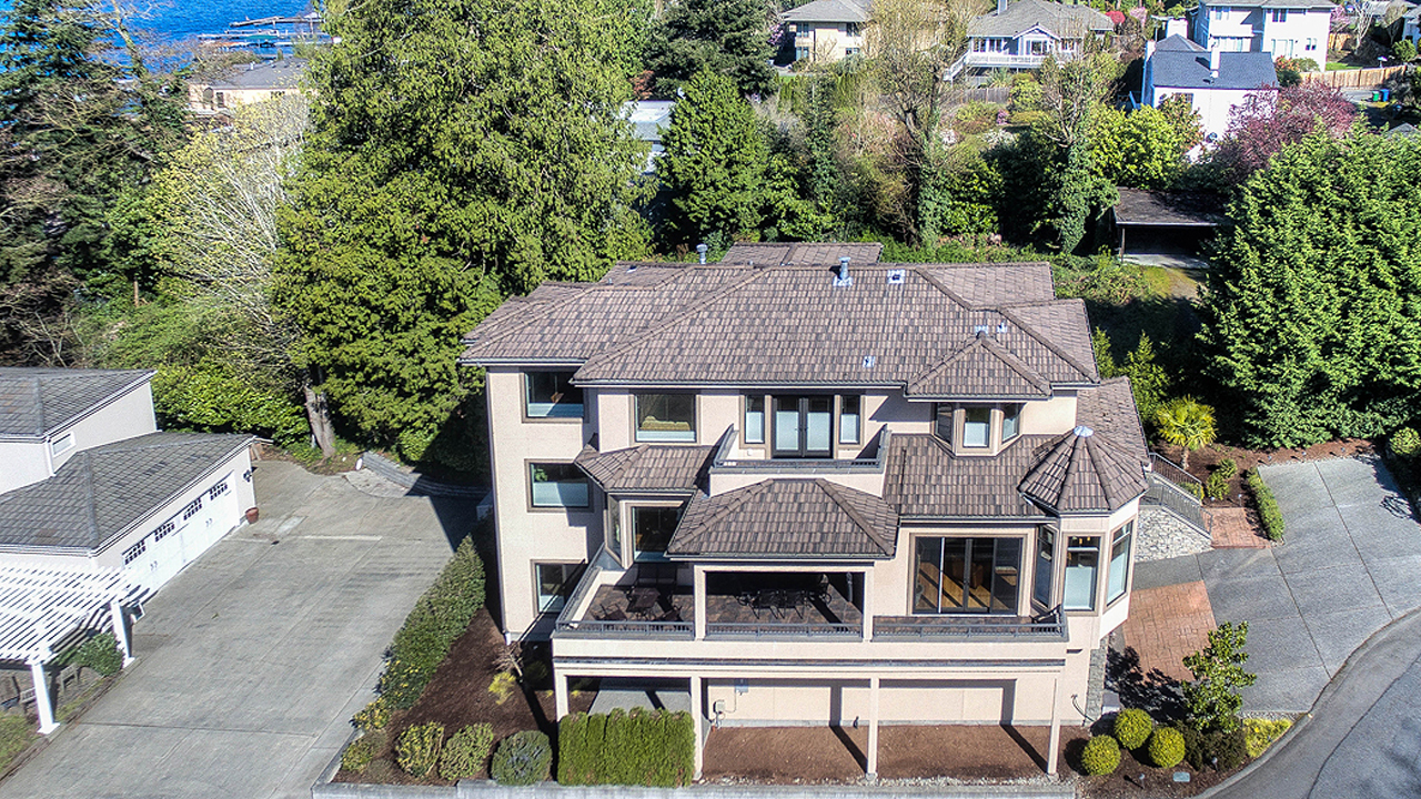 front of home aerial.jpg