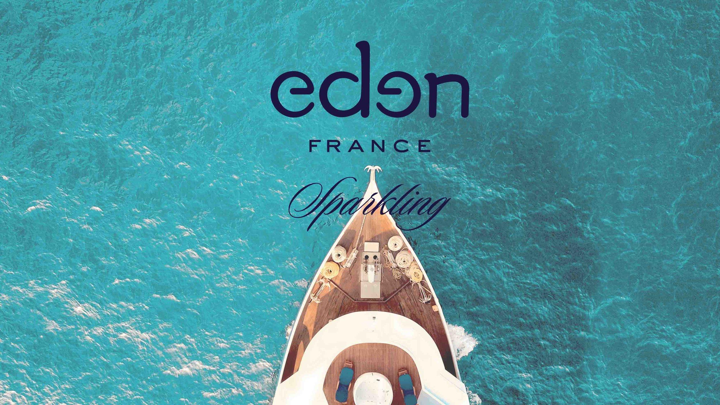 Eden Yacht.jpg