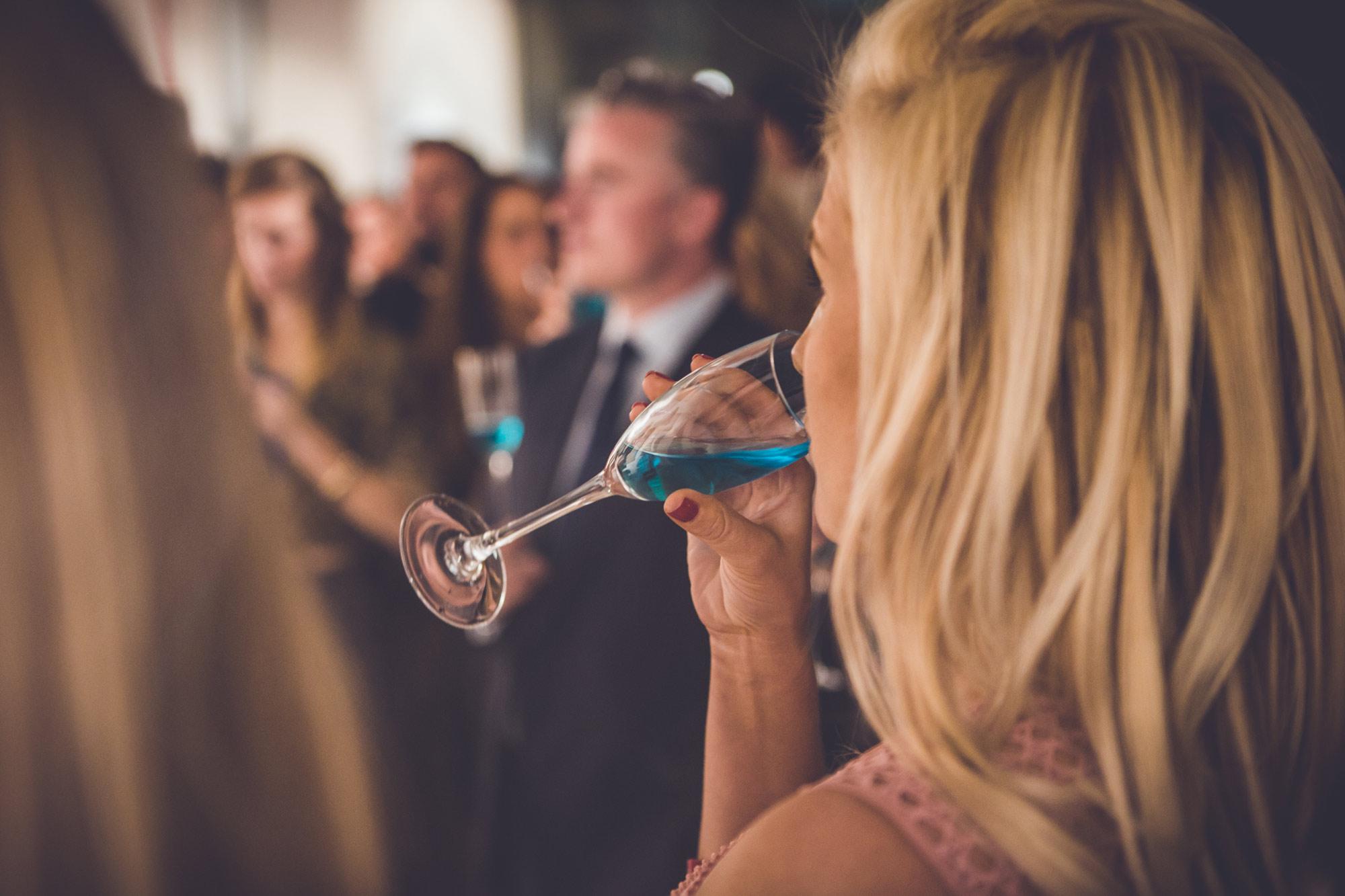 Event-drink.jpg