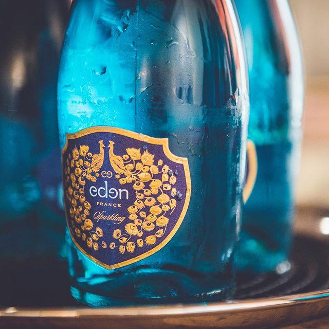 Best served chilled. . Get 20% off all orders, including cases, when you use code ENCHANTEE20. Ends tomorrow! . . . . . #EdenSparklingWine #EdenizeYourself #SparklingWine #speechlessplaces #passionpassport #instachampagne #champagnelover #ChampagneLife #WineLover #summercountdown #ProseccoTime #lifegoals #winelife #vino #Chardonnay #winetime #itsfiveoclocksomewhere #happyhour #waitingforsummer #wineistheway #beachlife #bucketlist #lifegoal #staycation #weddingplanning #bridalshower #blueaesthetic #ManCity