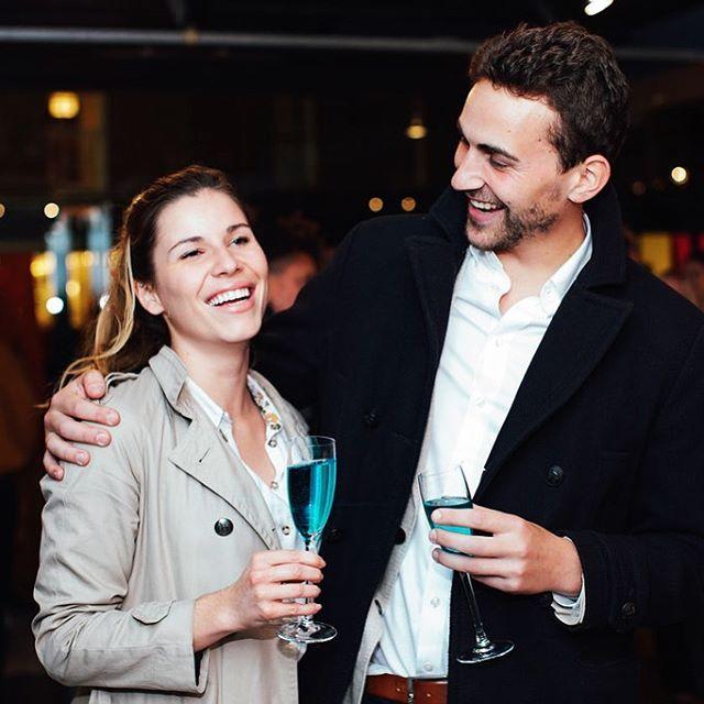 A bit of paradise to enchant the senses. We're celebrating with 20% off this weekend - use ENCHANTEE20 at sparklingeden.com 💙🥂 . . . . . #EdenSparklingWine #EdenizeYourself #SparklingWine #speechlessplaces #passionpassport #instachampagne #champagnelover #ChampagneLife #WineLover #summercountdown #ProseccoTime #lifegoals #winelife #vino #Chardonnay #winetime #itsfiveoclocksomewhere #happyhour #waitingforsummer #wineistheway #beachlife #bucketlist #lifegoal #staycation #couplegoals