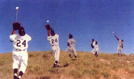 Willie-Mays.jpg
