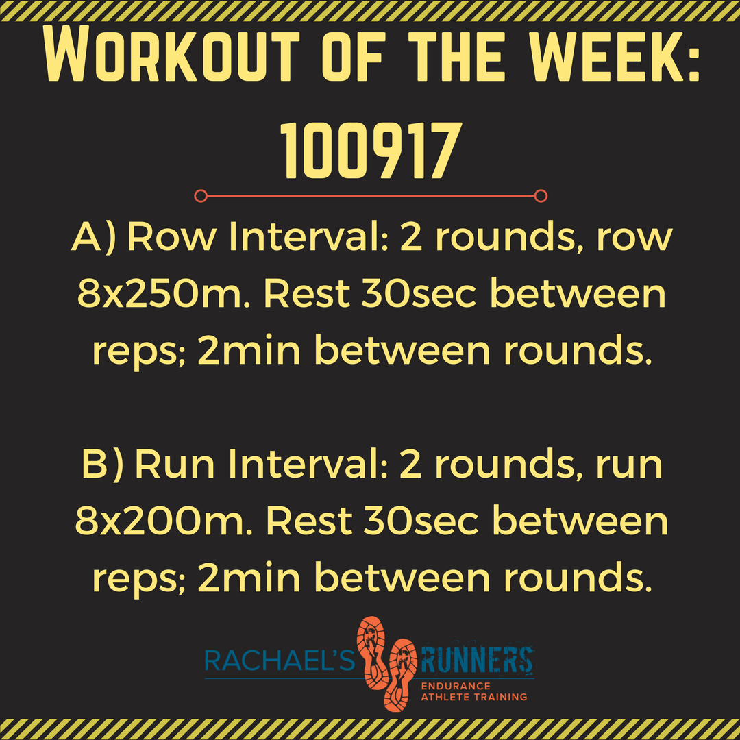 Exercise templates (10).png