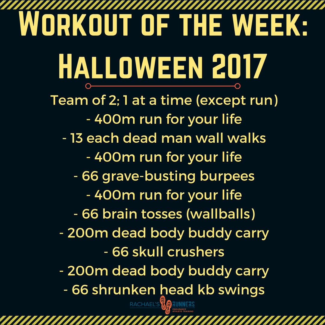 Exercise templates (16).png