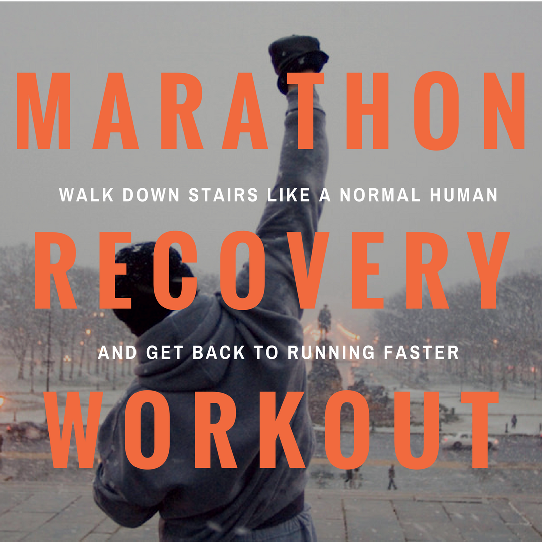 How to recover from a marathon.png