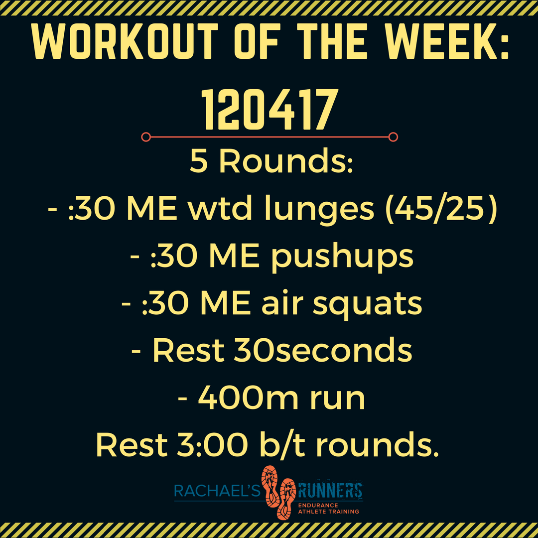 Exercise templates (20).png