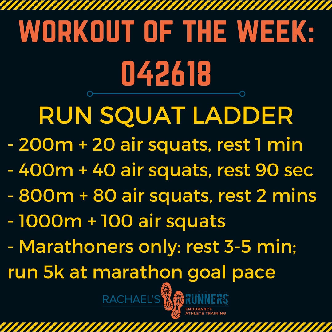 Exercise templates (38).png