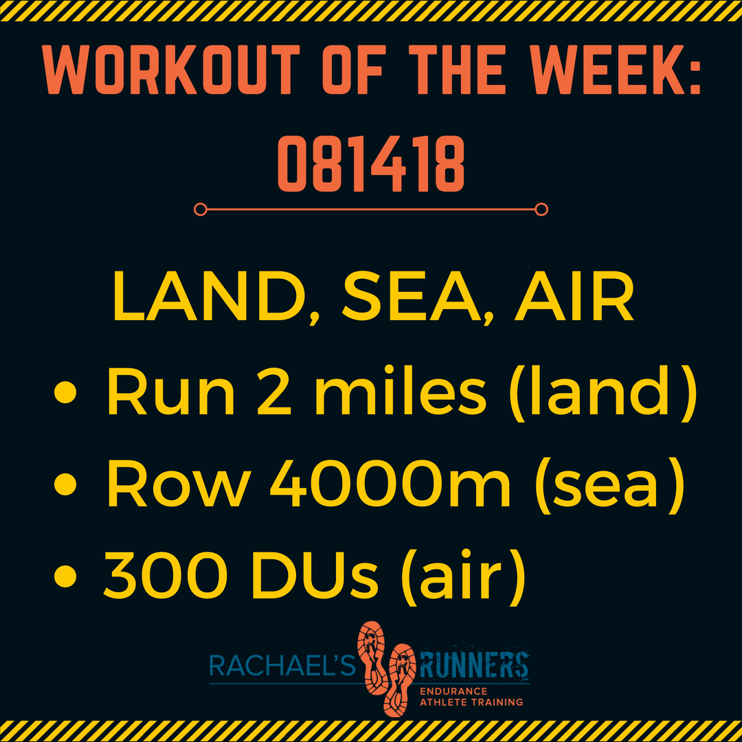 Exercise templates (70).png
