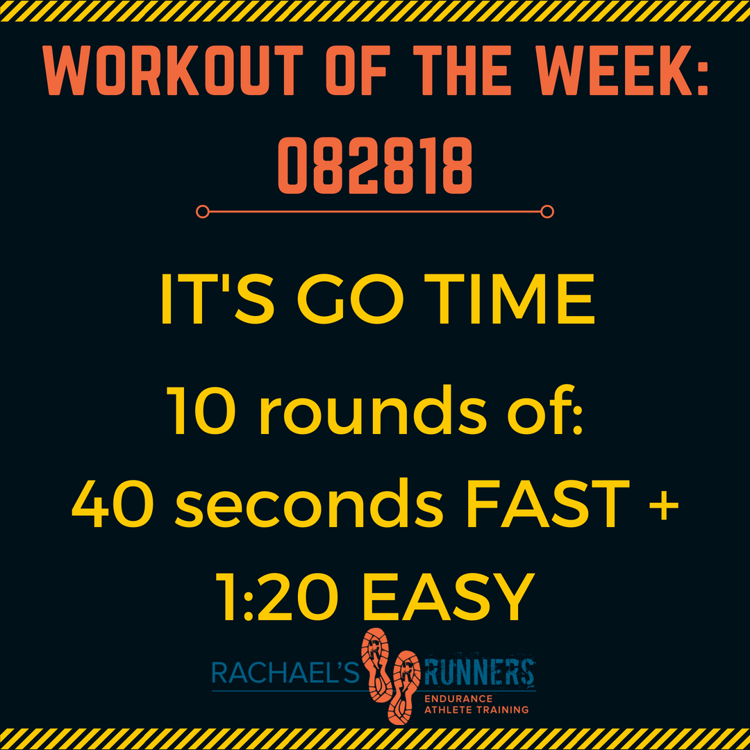 Exercise templates (74).png