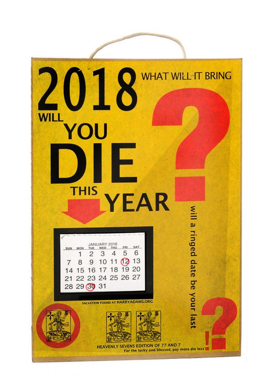Harry-Adams-calendar-777-2018-forweb2-768x1075.jpg