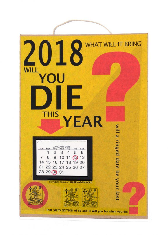 Harry-Adams-calendar-666-2018-forweb2-768x1075.jpg