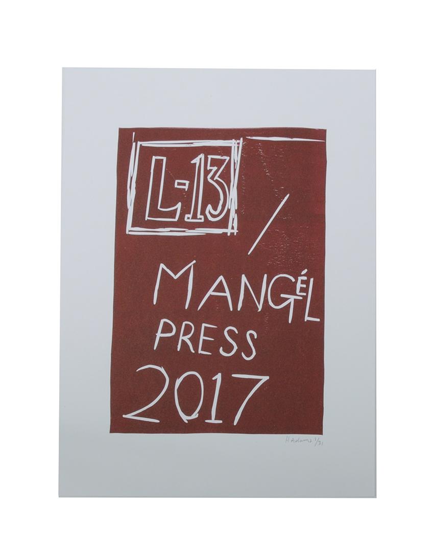 Harry Adams mangel press cover-72dpi.jpg