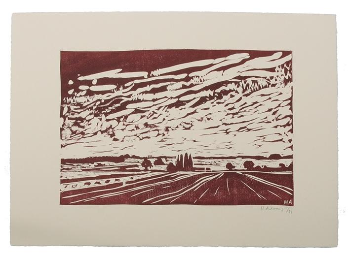 Harry Adams mangel press Furrowed Land landscape 1 72dpi.jpg